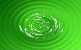 Green Backgrounds on HipWallpaper ...