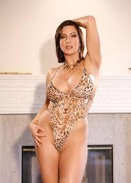Porn star cynthia pendragon