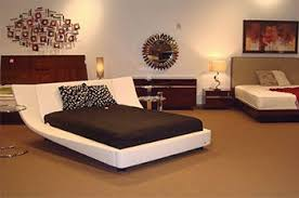 sweet trendy bedroom furniture stores. Amazing Ideas Modern Furniture San Antonio Texas Tx In Store Mid Sweet Trendy Bedroom Stores