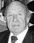 Manuel Montiel Ríos. CLAUDIO CABALLERO. La crisis de la industria espartera, ... - 2009-02-08_IMG_2009-01-31_23.50.26__33-OMU-31012009