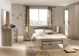 contemporary oak bedroom furniture. Contemporary Contemporary Contemporary Oak Bedroom Furniture Elegant Chic Mirrored  Sets Home Designing Modern Throughout Contemporary Oak Bedroom Furniture L
