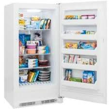 kenmore 22442 freezer. frost free upright freezer in white kenmore 22442