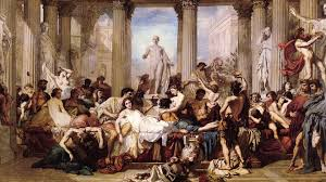 Colour And Light In Ancient And Medieval Art Artistic Painting Couture Classical Art Wallpaper Greek