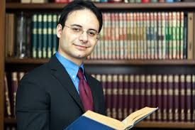 Дипломная работа по юриспруденции ВУЗ Дипломная работа по юриспруденции