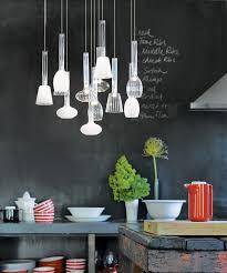 beacon lighting pendant lights. Beacon Lighting Pendant Lights. Interesting  Lights Ledlux Sofia Modern G