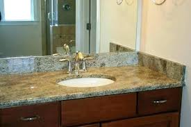 cost to install bathroom vanity install bathroom vanity removing bathroom vanity bathroom vanity tops install bathroom
