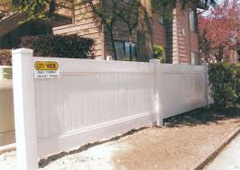 black vinyl privacy fence. Estate Style Privacy Fence Formidable Vinyl Fencing Lowes Installation Panels Wholesale Canada Cost Per Linear Foot Black
