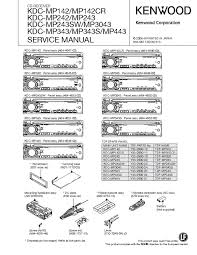 kdc 148 wiring harness schematics wiring library gallery of kenwood kdc 138 wiring diagram diagrams don wire harness 148 entire depiction 640