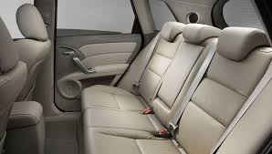 car interior back seat. Interesting Interior Car Interior And Interior Back Seat