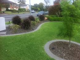 Small Picture DCM Solutions Landscaping in Sydney Inner West