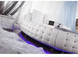 round bed furniture. foshan golden furniture super king size round bed prices on sale 6821