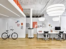 office designer online. Best Tech Office Designs Interior Design Startup Costs Homepolish Commercial Tours Designer Online C