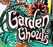 <b>Monster High</b>, серия кукол Garden Of Frights: Цветочные ...