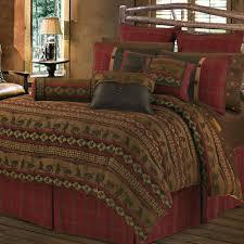 merveilleux cabin bedding cabin bedding sets cabin bedding sets cabin bedding california king