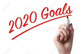 Image result for goals clipart free