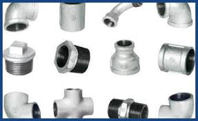 Types Of Pipes Types Of Pipe Fittings And Their Uses Ben Franklin