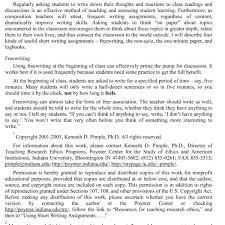 diagnostic essay examples diagnostic essay topics example of persuasive essay college inside