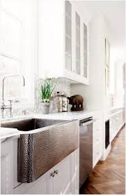 27 inch farmhouse sink small stainless steel farmhouse sink bib sink small white farmhouse sink stainless