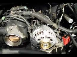 alternator replacement chevrolet avalanche alternator replacement chevrolet avalanche