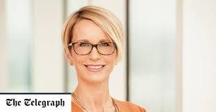 Miriam Burr- Williams - Executive Assistant - Asset Management ...