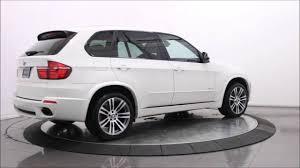BMW Convertible 2013 bmw x5 xdrive35i sport activity : 2013 BMW X5 xDRIVE35i M SPORT SUV - YouTube