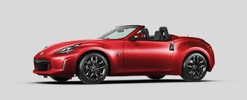 new nissan z 2018. contemporary 2018 the 2018 nissan 370z roadster with new nissan z