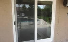 mind boggling custom size door custom size patio doors sliding sliding glass door impressive