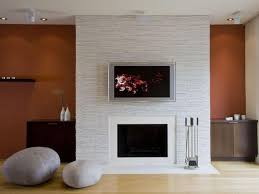 Find this Pin and more on Modern Fireplace by pegprizer.