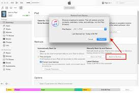 How to Unlock iPad without, passcode Help for Unlocking Your iPad
