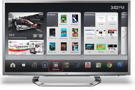 lg smart tv. lg google tv smart