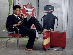 Basquiat Natal Chart The Astrology Of Jean Michel Basquiat Nicole Richelle Medium