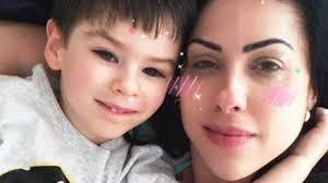 Caso Henry: conheça a namorada de Jairinho presa pela morte do próprio  filho | Brasil