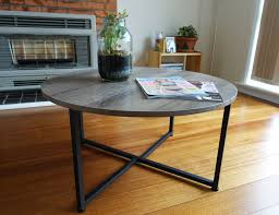 fascinating kmart coffee table of for awesome furniture