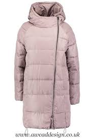 a huge selection of winter coat stone ing winter coats e 0gjus warehouse clothes