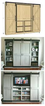 Living Room Cabinets For 1000 Ideas About Cabinets For Living Room On Pinterest