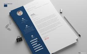 Free Examples Of Cover Letter 12 Cover Letter Templates For Word Doc Free Download