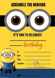 Kids Invitations 39 Kids Birthday Invitation Templates Psd Ai Free Premium