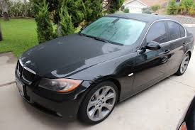 BMW Convertible bmw e90 330i problems : Welcome to my Blog, BMW stories and more.: BMW 330i 2006 Broken ...
