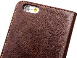 iphone 6 6s 6 plus 6s plus classic leather wallet case