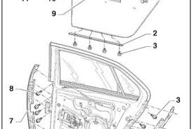 1991 s10 steering column wiring diagram wiring diagram and hernes wiring diagram for 1991 s10 discover your