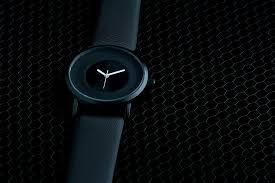20 best mini st watches for men gearmoose best mini st watches for men