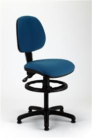 office chair drawing. Unique Chair Drawing Office Chairs And Chair R