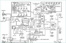 wiring diagram for a massey ferguson 165 auto electrical wiring related wiring diagram for a massey ferguson 165