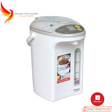 Bình thủy điện osaka ape-406p - Sắp xếp theo liên quan sản phẩm