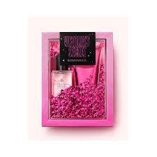mini mist lotion gift set s
