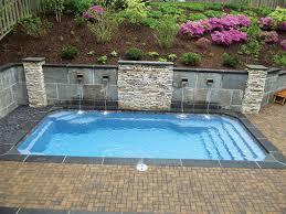 photos courtesy river pools spas