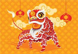 Bildergebnis für múa lân Tết trung thu 2017