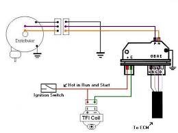 hei coil wiring car wiring diagram download tinyuniverse co Coil Distributor Wiring Diagram gm hei distributor coil wiring diagram external hot rodding the hei coil wiring gm hei distributor wiring diagram wiring diagram accel hei distributor coil and distributor wiring diagram