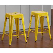 bar stools home depot. Large Size Of Bar Stools:home Depot Stools Outdoor Best Costco Home O
