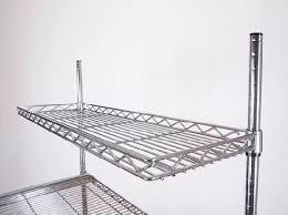 black wire shelving unit 5 tier black wire shelving unit 3 tier black wire shelving unit